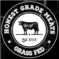 Honest Grade Meats